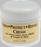 Firm Protect Repair Cream