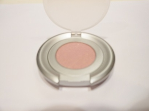 Flirtations Eyeshadow