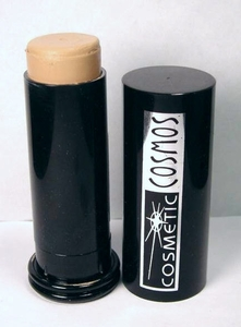 foundation stick pale beige