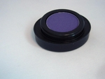 French Purple Eyeshadow