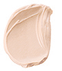 Full Coverage Concealer Light