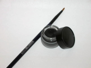 Gel Liner with Brush Set