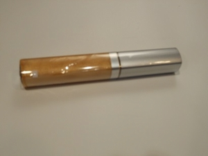 Gold Bar Lip Gloss
