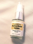 Hydra-Moist Hyaluronic Acid Serum