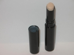 Mineral Concealer Stick Light