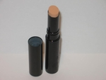 Mineral Concealer Stick Medium Peach