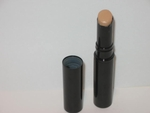 Mineral Concealer Stick Warm Honey