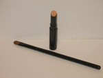 Mineral Concealer Stick with Brush