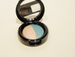 Mirage Baked Pie Eyeshadow