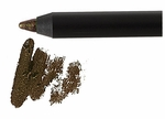 Mythology Waterproof Gel Eyeliner Pencil Bronze