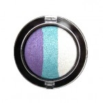 Party Girl Baked Triple Shadow