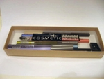 Pencil Set in Travel Case