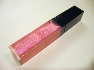 Pink Kisses Lip Lustre