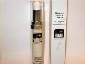 Redness Calming Serum