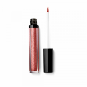 Shimmer Liquid Lustre Lip Gloss