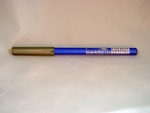 Silkliner Eye Pencil Bright Blue