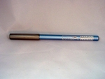 Silkliner Eye Pencil Silvery Blue