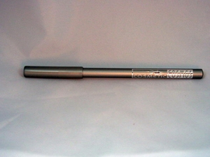 Silkliner Eye Pencil Starlight Silver