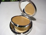Tender Beige Cream-to-Powder Foundation