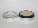 Undereye Lightener/Concealer and Shadow Primer
