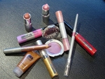 View all Makeup for Your Lips