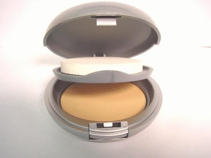 Wet/Dry Powder Foundation Antique Beige #41