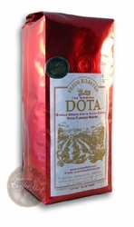 Dota Coffee Costa Rica - Espresso Roast