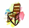 Rocking Chairs Photo Gallery