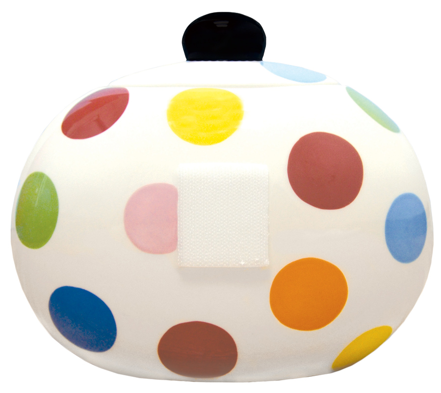 Coton Colors Happy Everything 28 Images Coton Colors Happy Everything Mini Platter Walmart