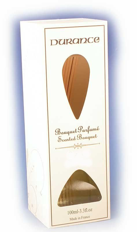 CHERRY BLOSSOM Durance Premium Scented Bouquet 3 4 oz Reed