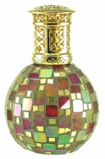 Courtney's Fragrance Lamps
