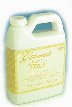 High Maintenance Glamorous Wash 16 Oz Fine Laundry