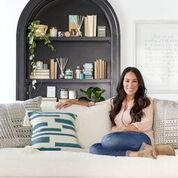 Magnolia Home Fragrance Collection by Joanna Gaines - Illume