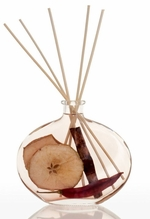 Stoneglow Nature's Gift Reed Diffusers