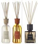 Culti Milano Reed Diffusers - Stile, Decor & Colours