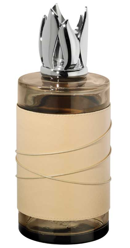 Stries Premium Holiday Limited Edition Fragrance Lamp