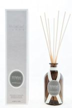 Via Brera Millefiori 250 ml Reed Diffusers