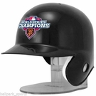 2012 World Series Champs San Francisco Giants Major League Baseball® MLB Mini Batting Helmet