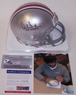 Archie Griffin - Riddell - Autographed Mini Helmet - Ohio State Buckeyes - PSA/DNA