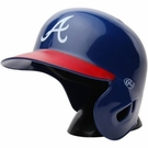 Atlanta Braves Major League Baseball® MLB Mini Batting Helmet