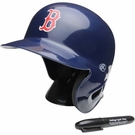 Boston Red Sox Major League Baseball® MLB Mini Batting Helmet