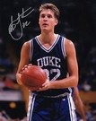 Christian Laettner - Duke - Autograph Signing August 2nd, 2019
