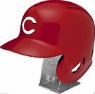 Cincinnati Reds - Rawlings Full Size MLB Batting Helmet - Model Number: MLBRL-CIN