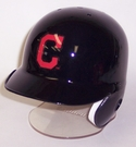 Cleveland Indians Major League Baseball® MLB Mini Batting Helmet