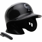 Colorado Rockies Major League Baseball® MLB Mini Batting Helmet