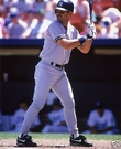 Don Mattingly - Autographed New York Yankees 8x10 Photo