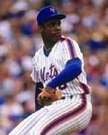 Dwight Gooden - NY Mets / NY Yankees - Autograph Signing August 2nd, 2019