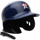 Houston Astros Major League Baseball® MLB Mini Batting Helmet