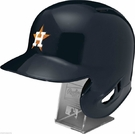 Houston Astros - Rawlings Full Size MLB Batting Helmet - Model Number: MLBRL-HOU