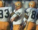 Jerry Kramer - Green Bay Packers - Autograph signing August 4th, 2019
